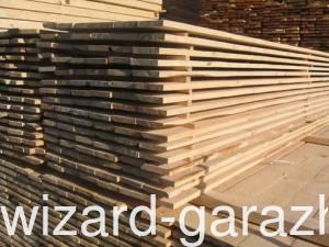 Как сделать деревянный пол правильно? | Любители